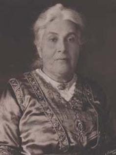 Diana Abgar