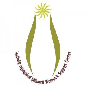 Women's Support Center