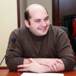 Hovhannes Hovhannisyan