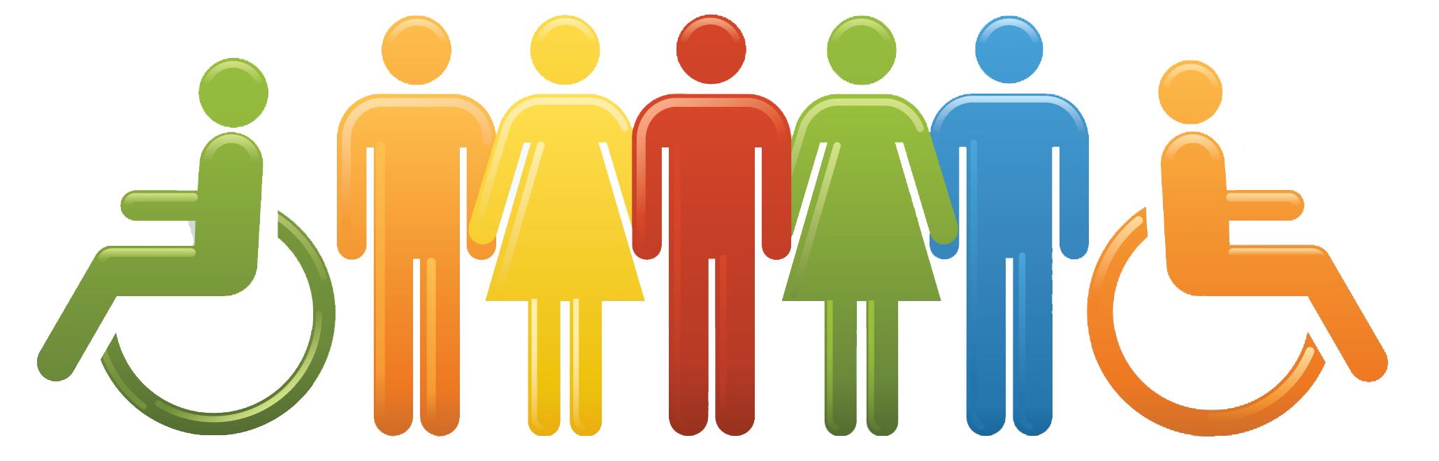 equalityactimage