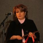 Sona Khachatryan