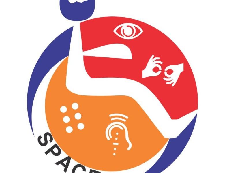 spacengo