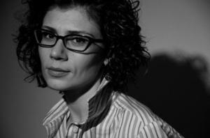 Narine Nersisyan