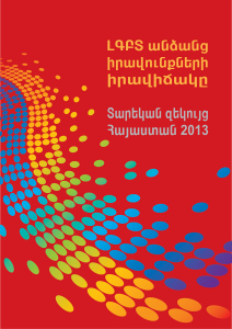 2013-annual-report-arm