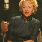 Christine_Jorgensen (Wikipedia)