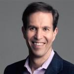 Ken Mehlman, political campaign manager